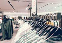 ShopUSA -Shopping at Costco