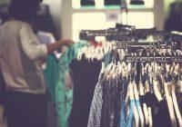 ShopUSA - Shopping at Gucci
