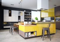 Smart Kitchen Items