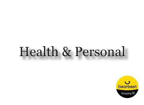 ShopUSA_Health & Personal