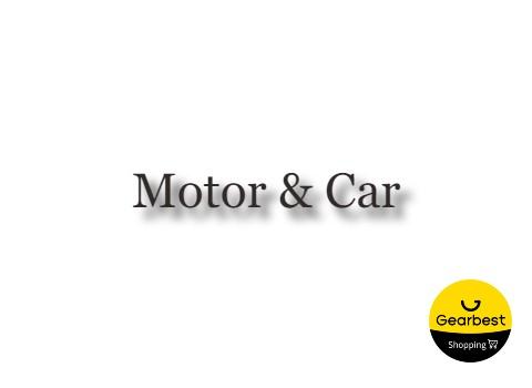 ShopUSA_Motor & Car