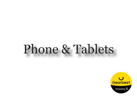 ShopUSA_Phone & Tablets