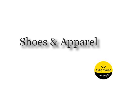 ShopUSA_Shoes & Apparel