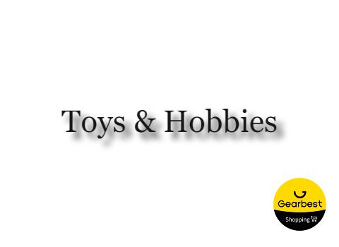 ShopUSA_Toys & Hobbies