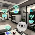 ShopUSA-Smart Appliances