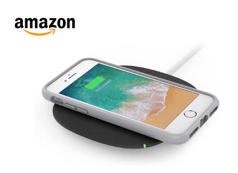 ShopUSA_Amazon