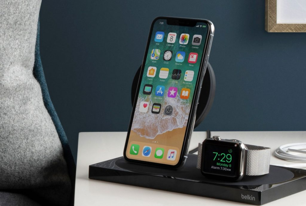 Best Wireless Chargers