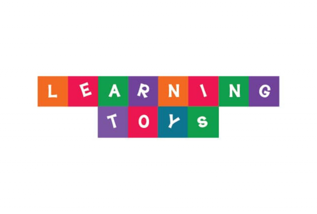 LEARNING TOYS