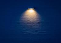 Decorative lights-ShopUSA