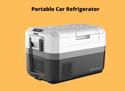 3D Printers SDM (33)