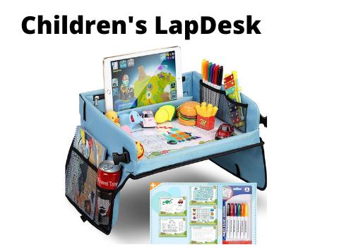 Children's LapDesk
