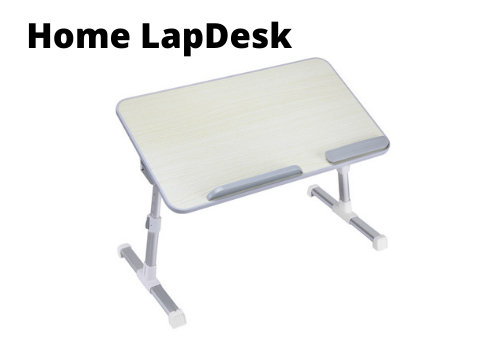 Home Lapdesk