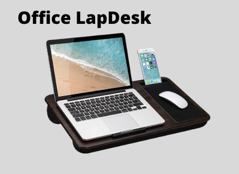 Office Lap Desk
