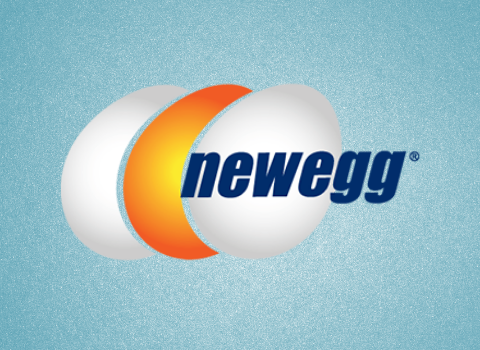ShopUSA_Newegg