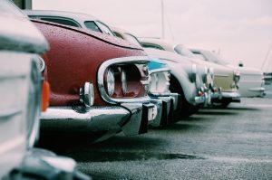 Köp reservdelar till din bil från USA till Sverige med ShopUSA