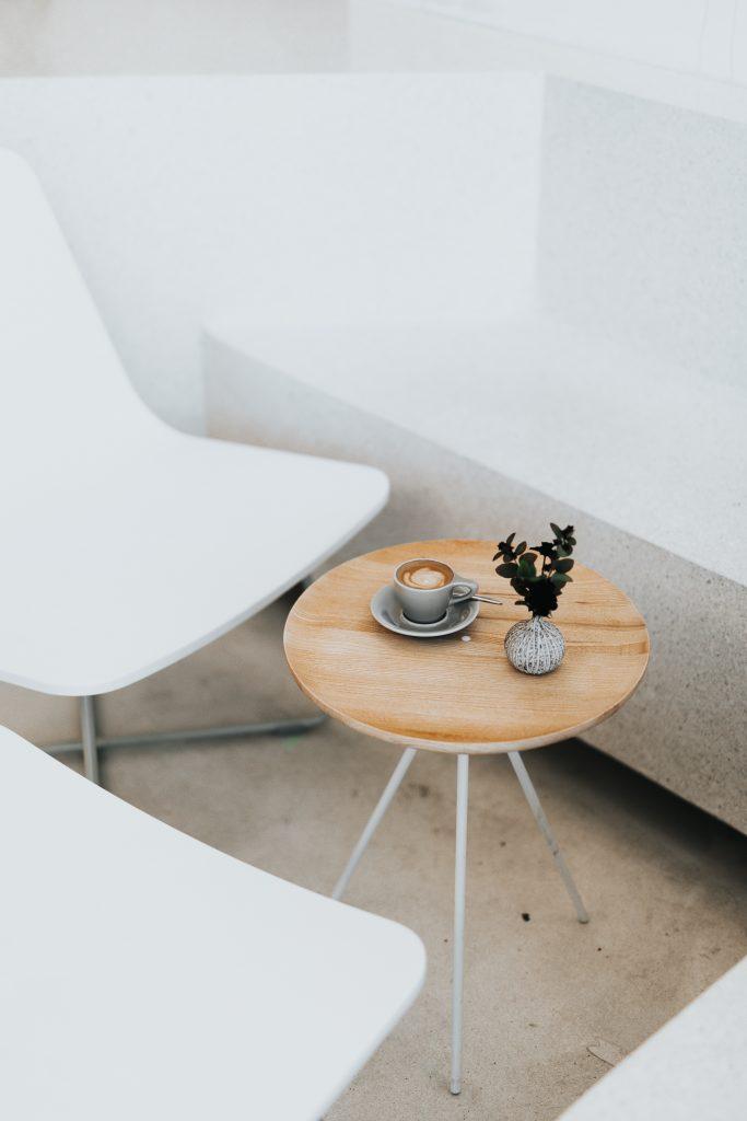 Köp design till hem och inredning med ShopUSA.