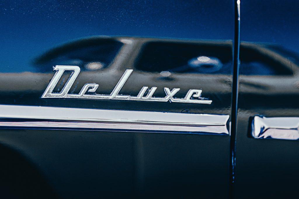 Amerikanare: bilar till försäljning i USA - Hitta din drömbil - Guide med ShopUSA