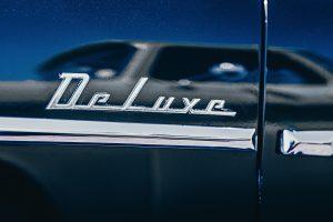 Amerikanare: bilar till försäljning i USA – Hitta din drömbil – Guide med ShopUSA