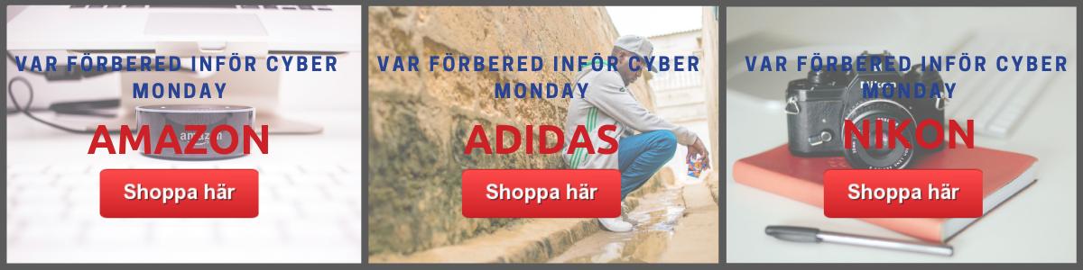 02bbc2f54001 Cyber Monday REA 2018 Vad är Cyber Monday Cyber Monday erbjudande