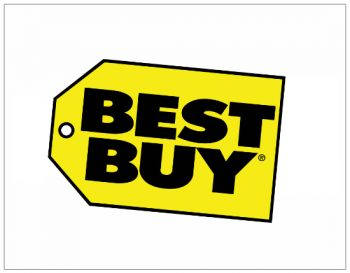 Shop and Ship Laptops from BestBuy Globally