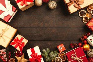 Say Merry Christmas with ShopUSA