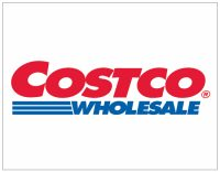 Shop and Ship from Costco Globally