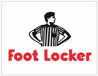 Shop and Ship from Foot Locker Globally