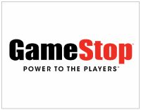 Shop and Ship from Game Stop Globally