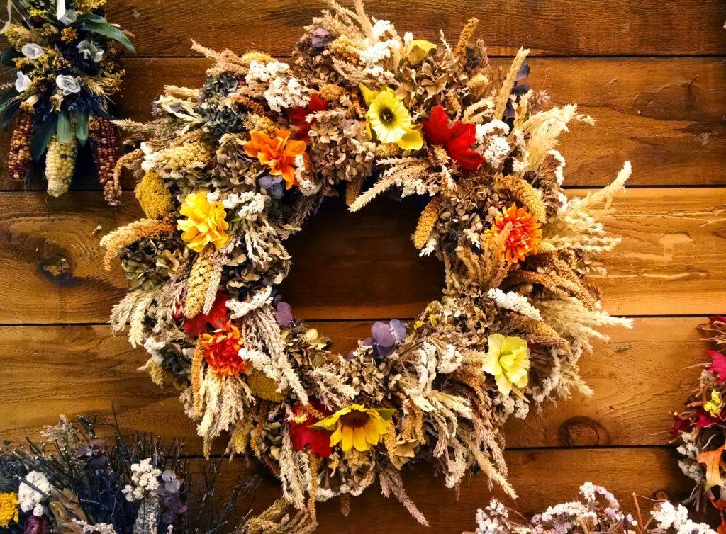 Thanksgiving Season ShopUSA.com