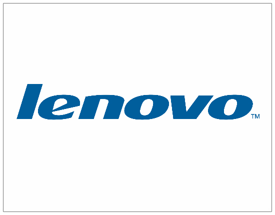 Shop and Ship from Lenovo Globally