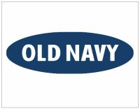 Shop and Ship from OldNavy Globally
