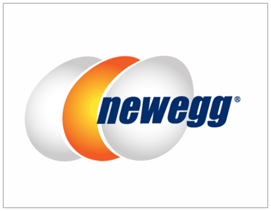 Shop and Ship Laptops from Newegg Globally