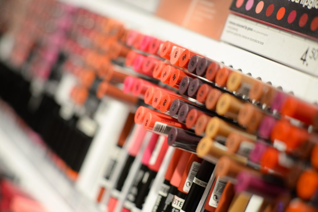 Shop Beauty & Makeup Products at Sephora