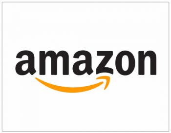Shop and Ship from Amazon USA Globally using ShopUSA
