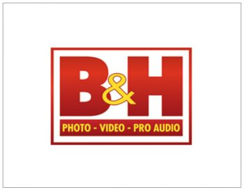 Shop and Ship from B&H Photo USA Globally using ShopUSA