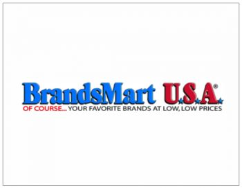 Shop and Ship from BransMart USA Globally