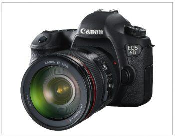 Shop and Ship cameras Globally using ShopUSA