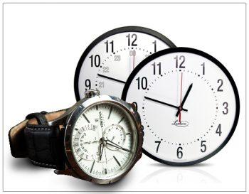 Shop and Ship clocks Globally using ShopUSA