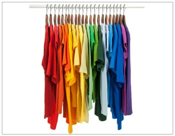 Shop and Ship clothes Globally using ShopUSA