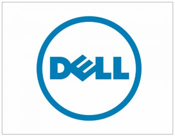 Shop and Ship Internationally from Dell USA - ShopUSA
