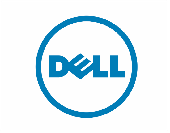 Shop and Ship Internationally from Dell USA - ShopUSA