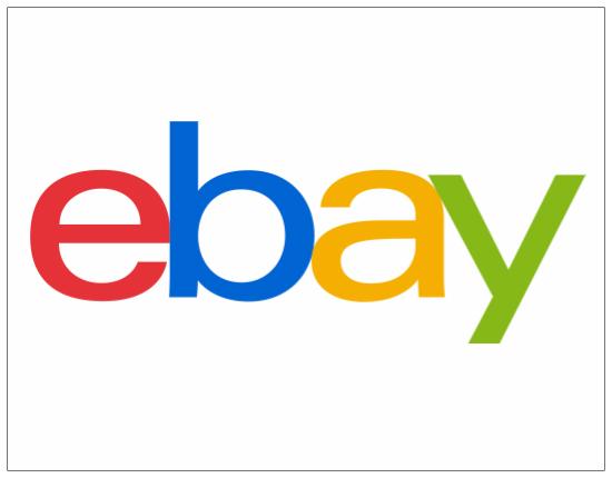 Shop & Ship Laptops from eBay Internationally