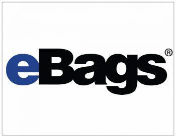 Shop and Ship from ebag USA Globally using ShopUSA