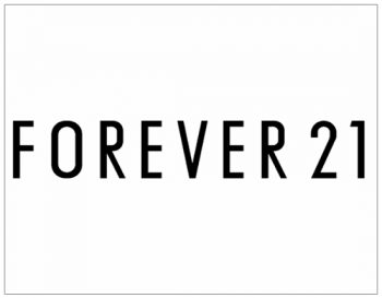 Shop and Ship from Forever 21 USA Globally using ShopUSA