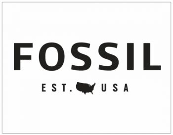 Shop and Ship from Fossil USA Globally using ShopUSA