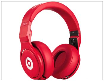 Shop and Ship headphones Globally using ShopUSA