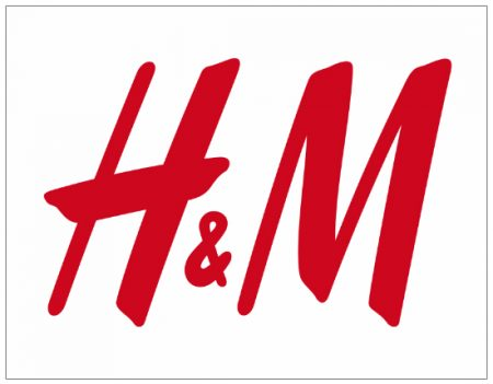 Shop and Ship from H&M USA Globally using ShopUSA