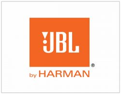 Shop and Ship from jbl Globally
