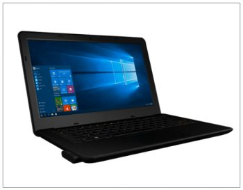 Shop and Ship laptops Globally using ShopUSA