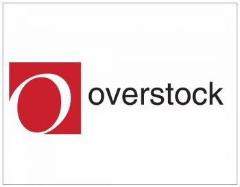 Shop and Ship from Overstock USA Globally using ShopUSA